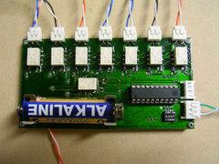 Bigdispcontroller