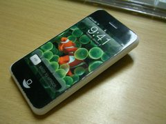 Iphonecolor2