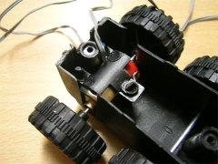 Motor_1